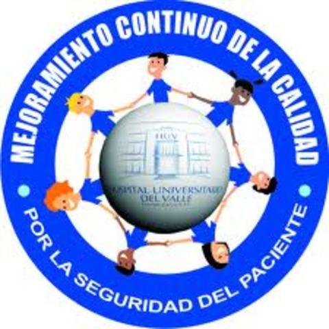 RESOLUCION 0123 DE 2012