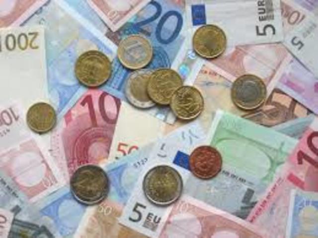 """Δημιουργία του νομισματικού """"φιδιού"""""""