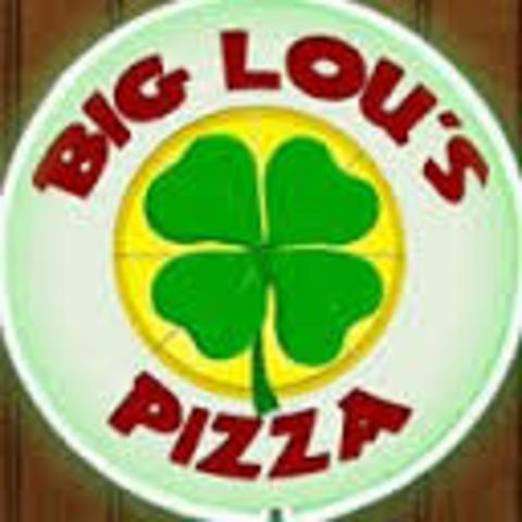 part time job at big lous in 2020
