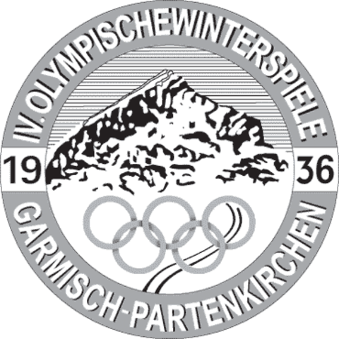 IV Olympic Winter Games