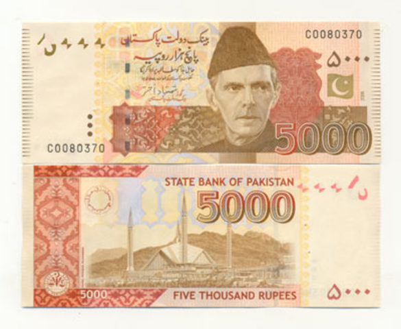 Gained the title Quaid-i-Azam