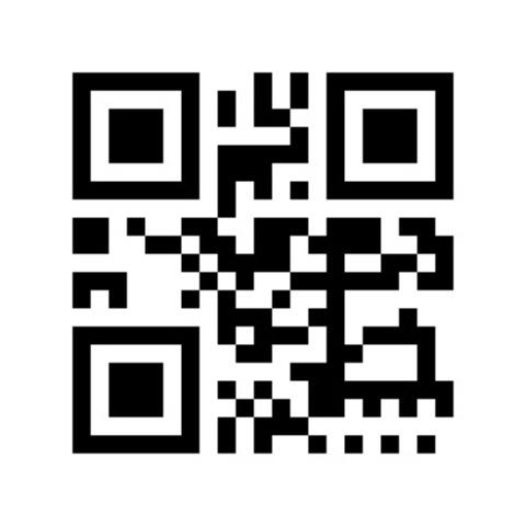 Le QR code