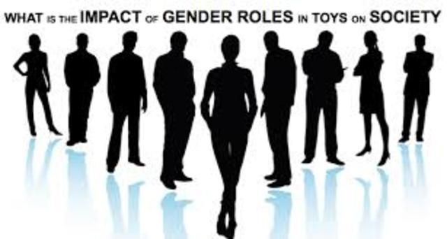 Impact on Production and Gender Roles
