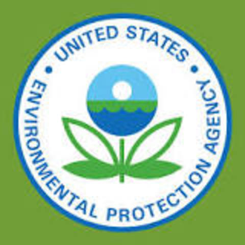 Environmental Protection Agemcy Established