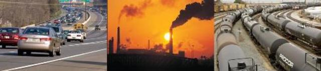 Clean Air Act