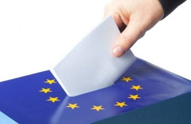 Πρώτες εκλογές