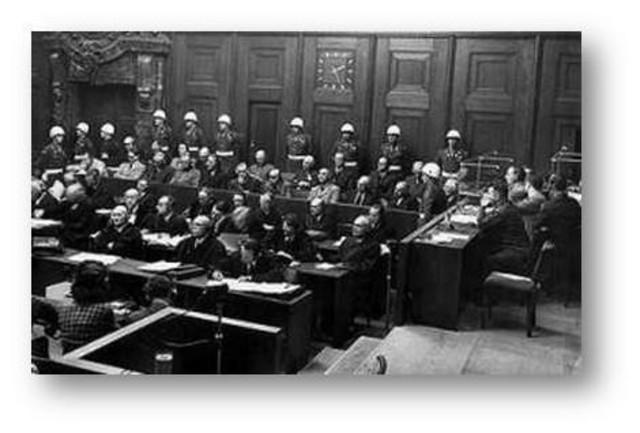 Συνθήκες ίδρυσης ΕΟΚ-Ευρατόμ