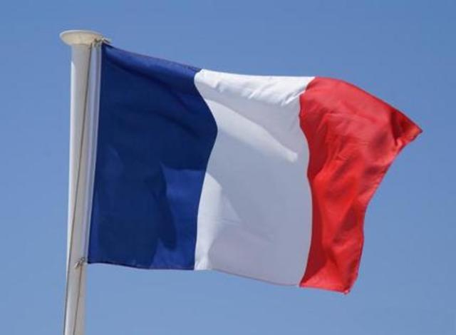 Εισχώρηση Γαλλίας στην Ε.Ε