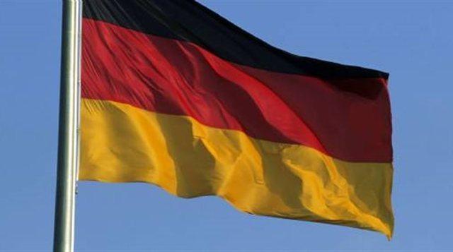 Εισχώρηση Γερμανίας στην Ε.Ε