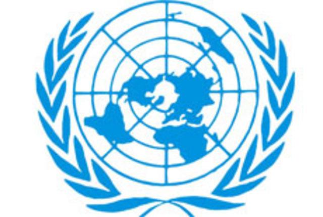 De forenede Nationers Generalforsamling