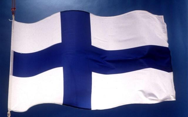 Εισχώρηση Φιλανδίας στην Ε.Ε