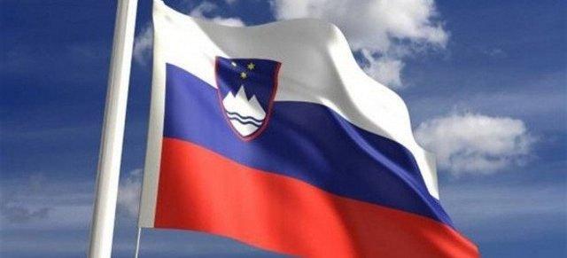 Εισχώρηση Σλοβενίας στην Ε.Ε