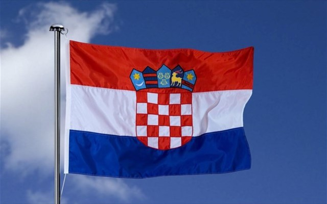 Εισχώρηση Κροατιας στην Ε.Ε