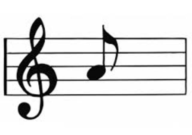 musica clasica europea escrita en el renacimiento