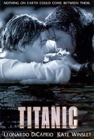 Титаник (Titanic)