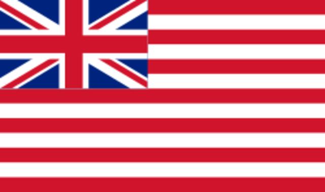 Ост-Индская компания (Англии)