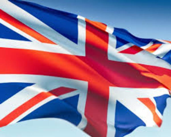 В ходе войн конца XVIII в. Англия подорвала колониальное могущество Голландии.