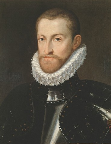 Rudolph 1 of Germany is elected Holy Roman Emperor.