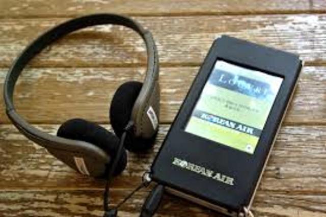 audioguide MP3