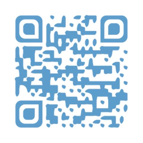 code QR (Flashcode)