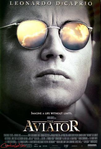 Авиатор(The Aviator)