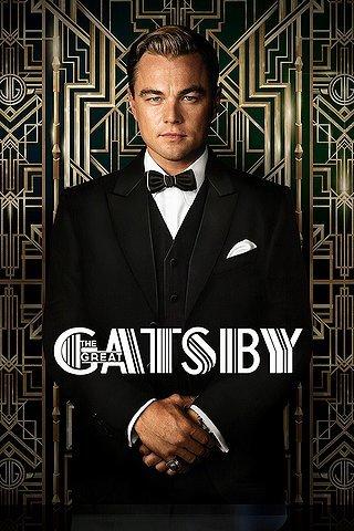 Великий Гэтсби (The Great Gatsby)