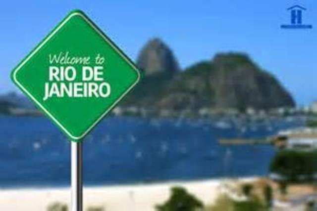 Flight from Guatemala City International Airport to Rio de Janeiro