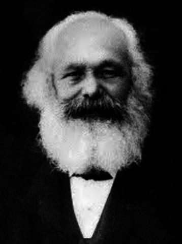 Revolution of 1848