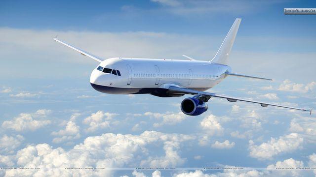 Flight from the Ghana to Denmark