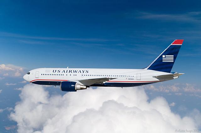 Miami flight