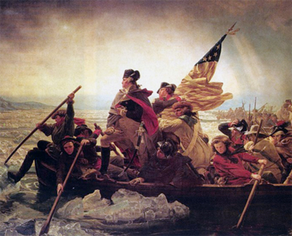 American Revolution; Smith publishes Wealth of Nations