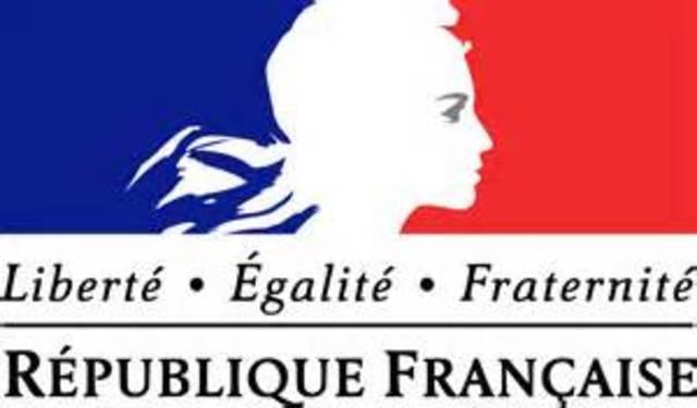 Revolution in France; Belgian and Greek Independence