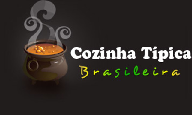 Eat at Cozinha Tipica and Change into our Costumes for Carnival