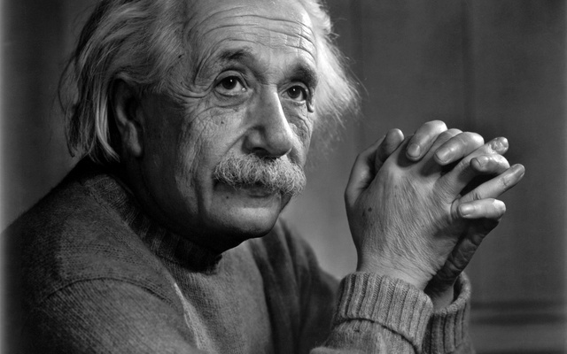 Einstein publishes relativity theory; Revolution of 1905 in Russia