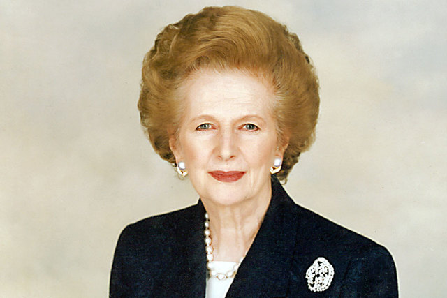 Soviet Union invades Afghanistan; Thatcher elected prime minister in Britain