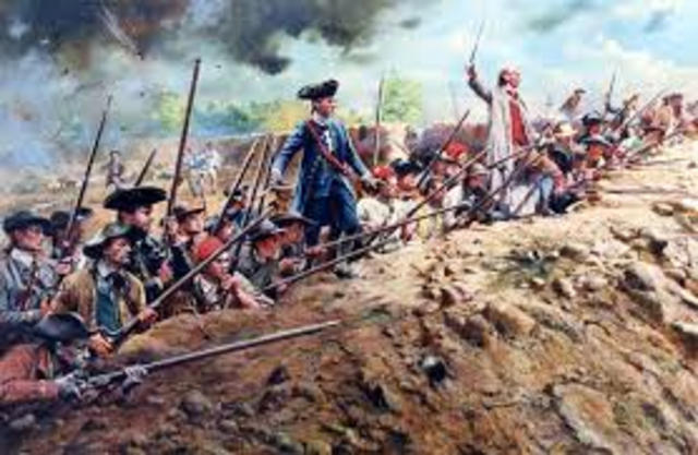 """American Revolution; Smith publishes """"Wealth of Nations"""""""