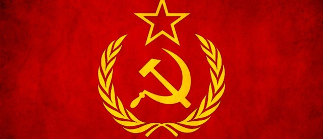 Revolutions of 1848; Marx and Engels Publish Communist Manifesto