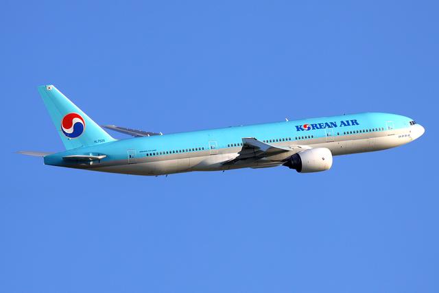 flight from Beijing, china to Bali, Indoneisia.