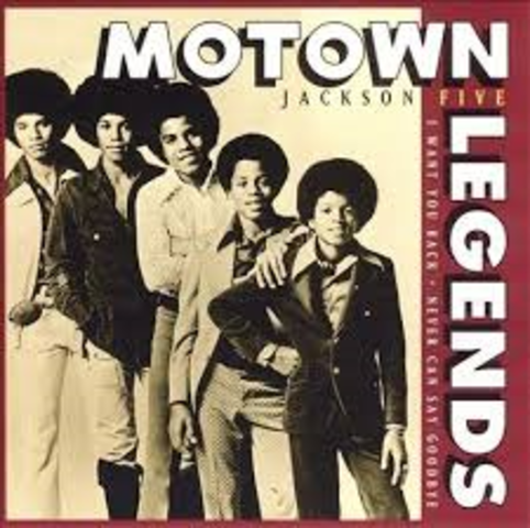 The Jackson 5 were discovered by Bobby Taylor and The Vancouvers