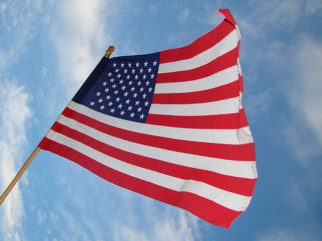 American Independance