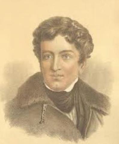 Lord Durham