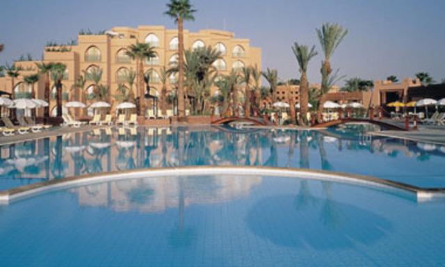 Hotel sweet hotel