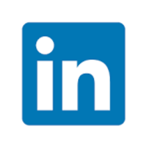 LinkedIn launched