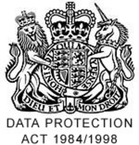 Data Protection Act came into force