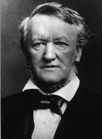 Die meistersinger von nürnberg - Wagner