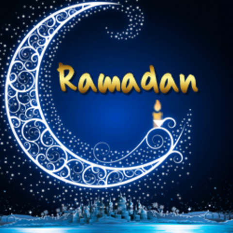 Chapter 15- Assembly, Ramadan holiday