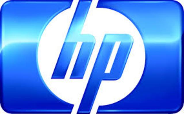 Steve Jobs applies for Job in HP factory.