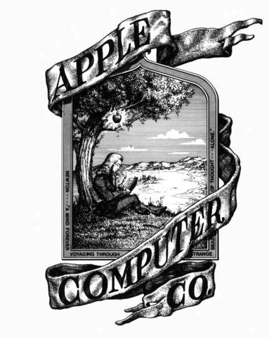 Apple Computer Inc. Begins