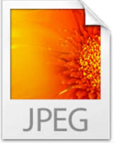 Web Photo Standards Established