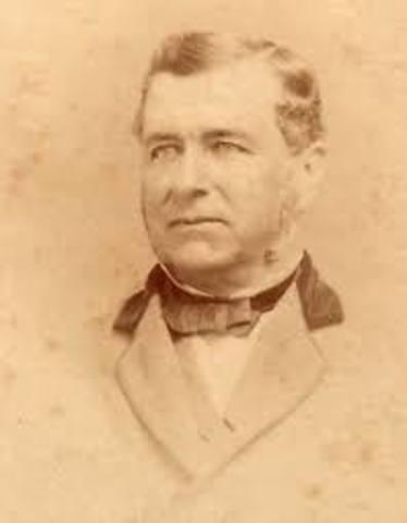 Edward K. Strong